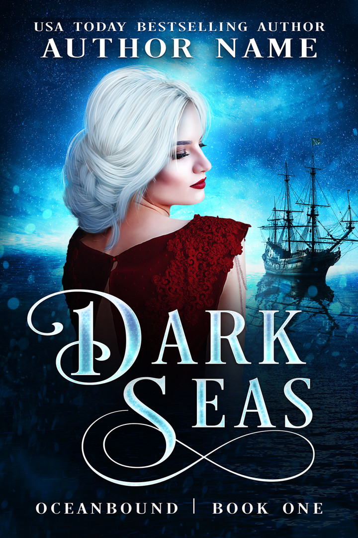 Dark Seas 200.jpg