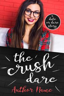 The Crush Dare.jpg