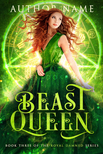 The Beast Queen.jpg
