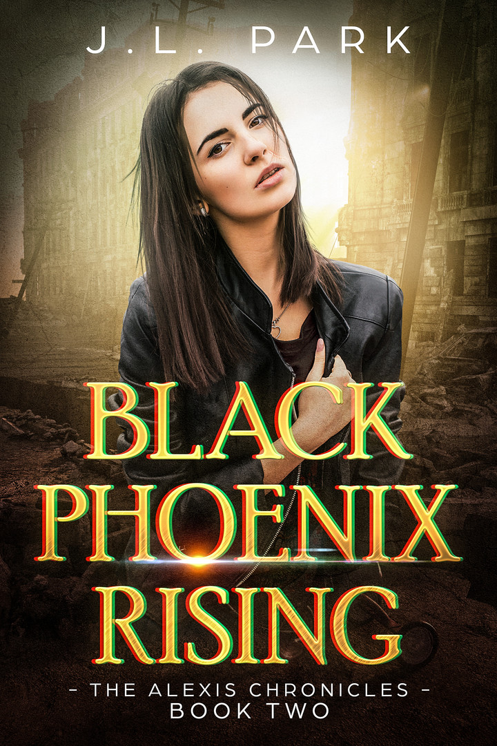 Black Phoenix Rising.jpg