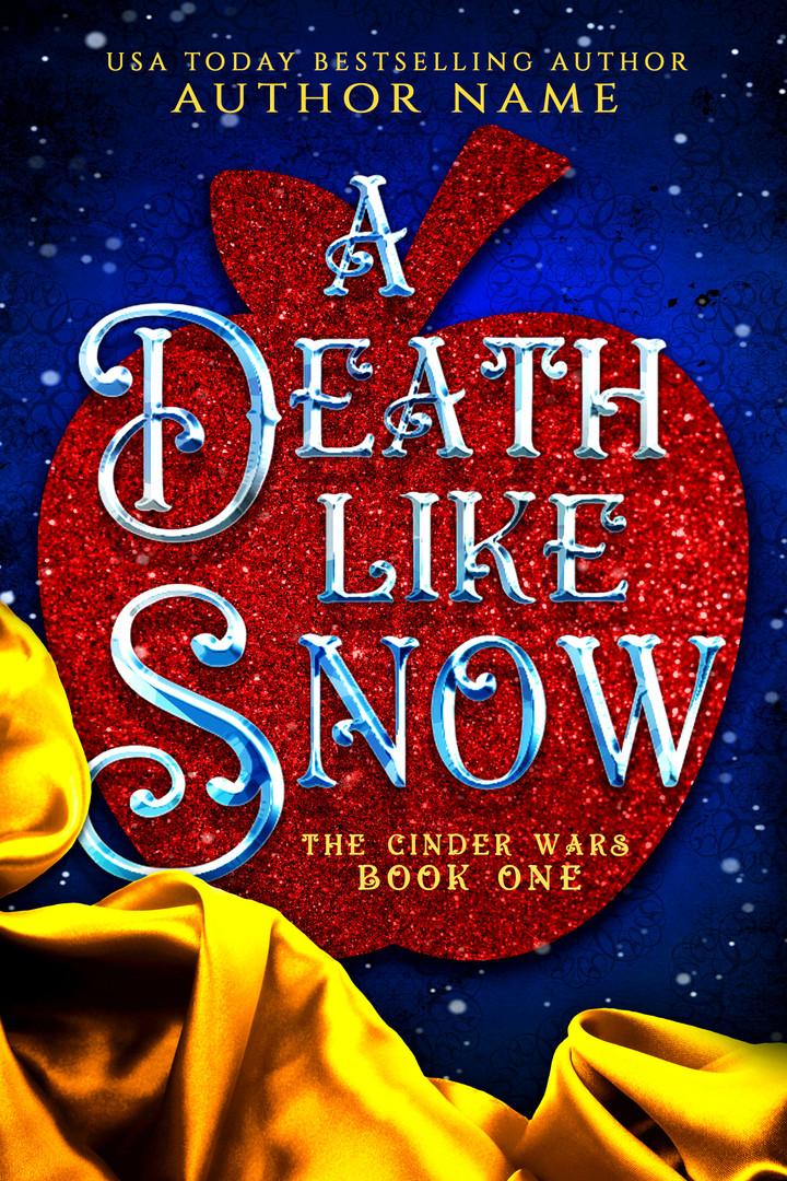 A Death Like Snow.jpg