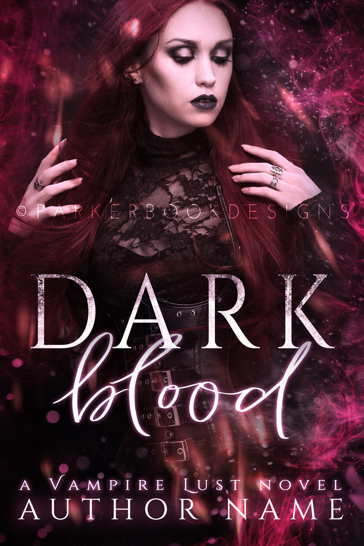 Vampire Civil Blood.jpg