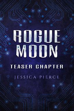 Rogue Moon Teaser Chapter.jpg