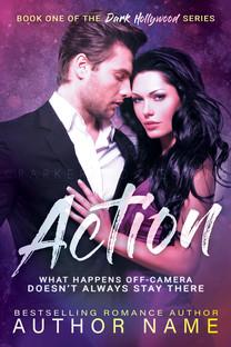 Action (Dark Hollywood-Thirst).jpg