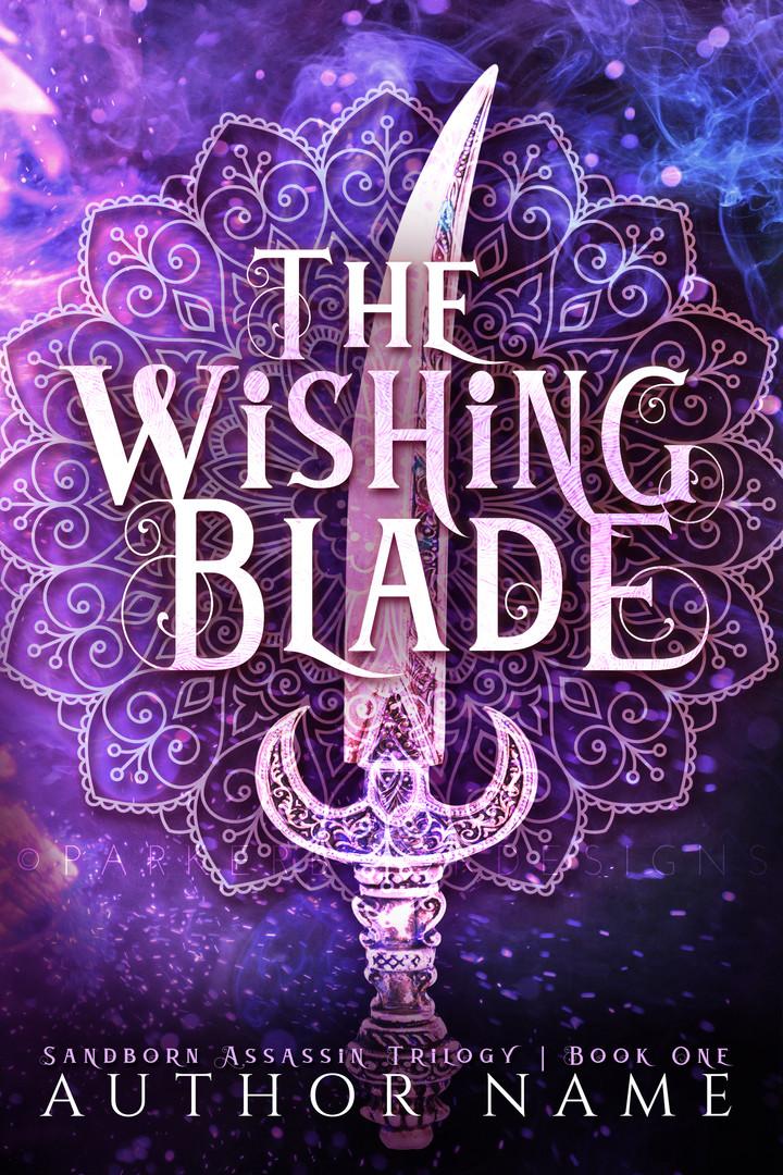The Wishing Blade.jpg