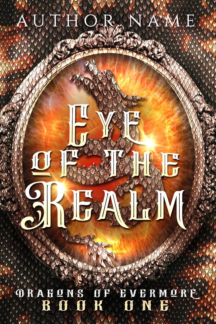 Eye of the Realm.jpg