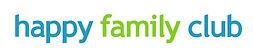 помощь психолога, психолог для детей и взрослых, семейный психолог