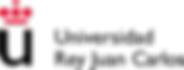 URJC_logo.png