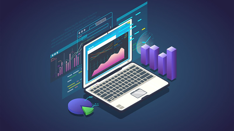 Data visualización