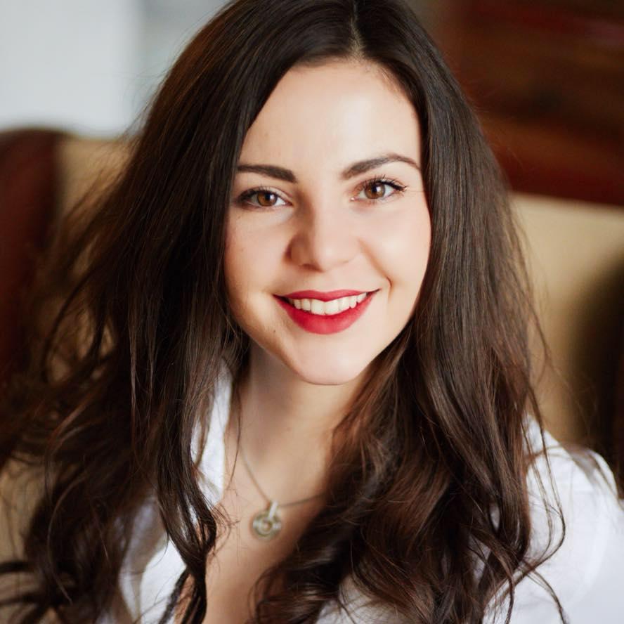 Ефремова Татьяна