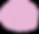 PASTILLE-rose.png