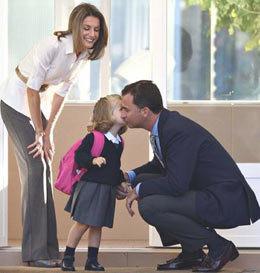 8 рекомендаций психолога родителям первоклассника