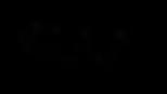 Logo-LOréal.png