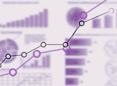 Análisis cuantitativos de los resultados de una encuesta