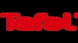 Logo Tefal.png
