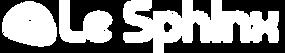 LE_SPHINX_Logo Blanc_sans contour_CS.png