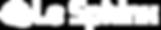 LE_SPHINX_Logo-Blanc_sans-contour_CS1.pn