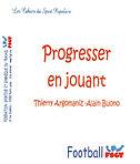 Progresser_couv.jpg