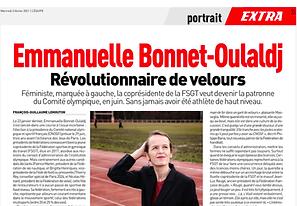 EOulaldj_L'Equipe.png