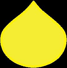 ogeez_gummies_drop_yellow_large_edited.p