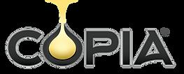 COPIA-logo.png