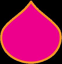 ogeez_gummies_drop_pink_large_trans_edit