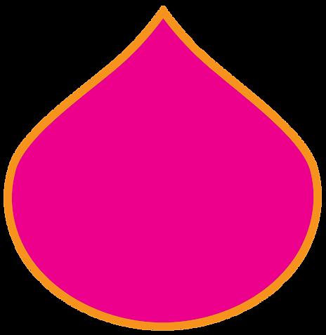 ogeez_gummies_drop_pink_large_trans.png