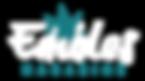 EDIBLES_LIST_MAGAZINE_LOGO_WEB-1.png