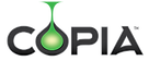 COPIA_logo_green.png