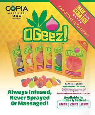 OGeez-NewTimes.jpg