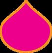 ogeez_gummies_drop_pink_large.png