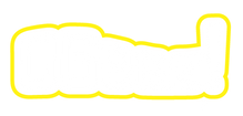 ogeez_gummies_logo_yellow_outline.png