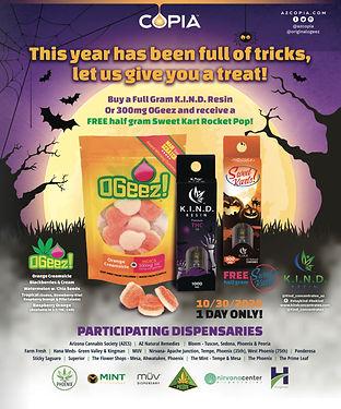 OGeez-NewTimes_Halloween.jpg