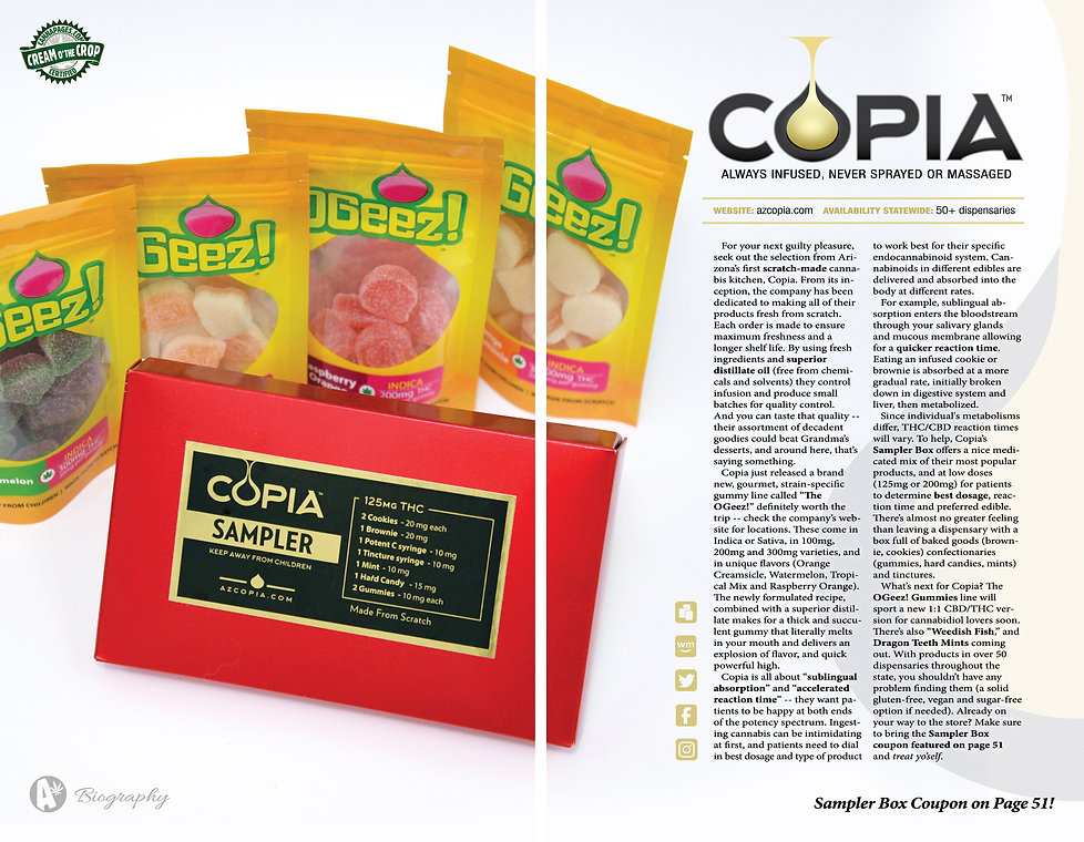Cannapages - Copia Ogeez & Sample Box.jp