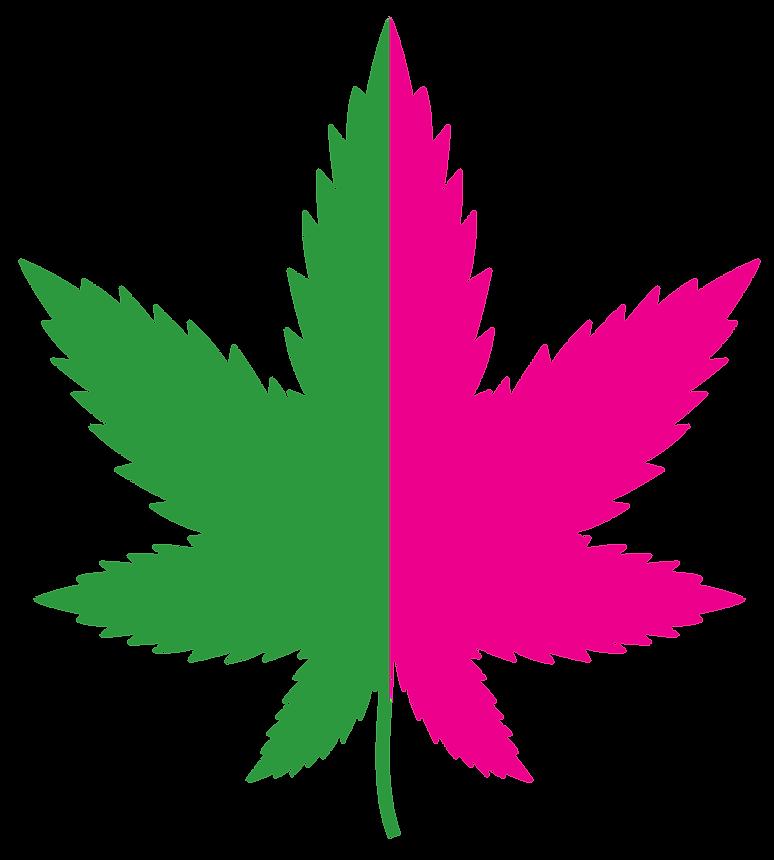 OGeez-leaf-split-20.png