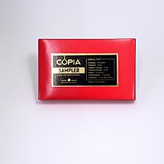 COPIA Seasonal Sampler Box