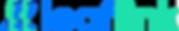 5c017d7c86b58e27abad8228_leaflink_horiz_