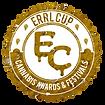 errl-cup-favion-1.png