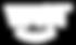 weedmaps-logo-icon.png