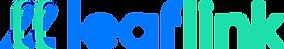 ll-logo_2x.png