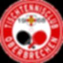 Frei_Logo_ttc.png