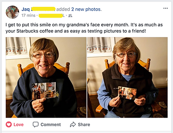 the silver post testimonial gift for grandma.png