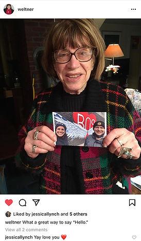 grandma review the silver post.jpg