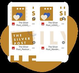 The Silver Post press logos.png