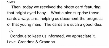 gifts for new grandparents.png