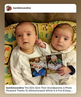 gift for new grandparents 2021.jpg