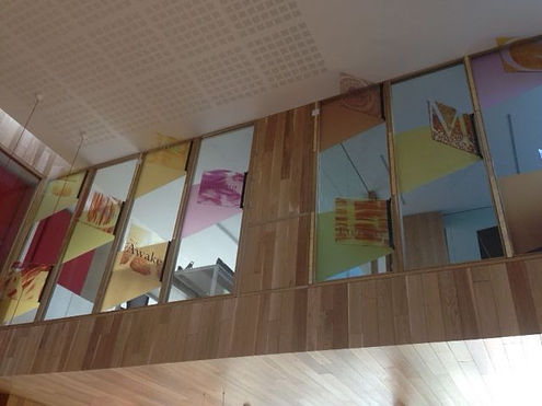 Ballyroan Library .jpg