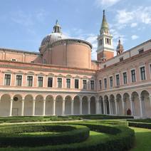 Homo Faber Exhibition  Venice 14 - 30th Sept