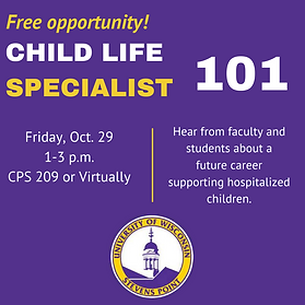 Child Life Specialist 101.png