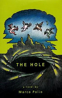 the hold cover.jpg